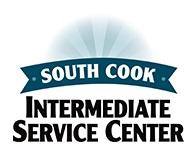 S-Cook Logo
